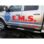 E.M.S. Emergency Cleaning Services