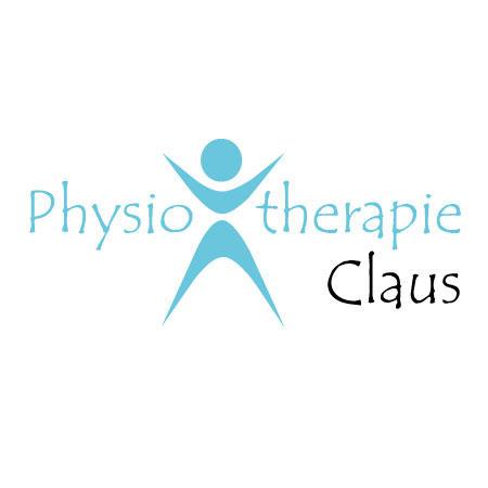 Bild zu Physiotherapie Claus in Bautzen