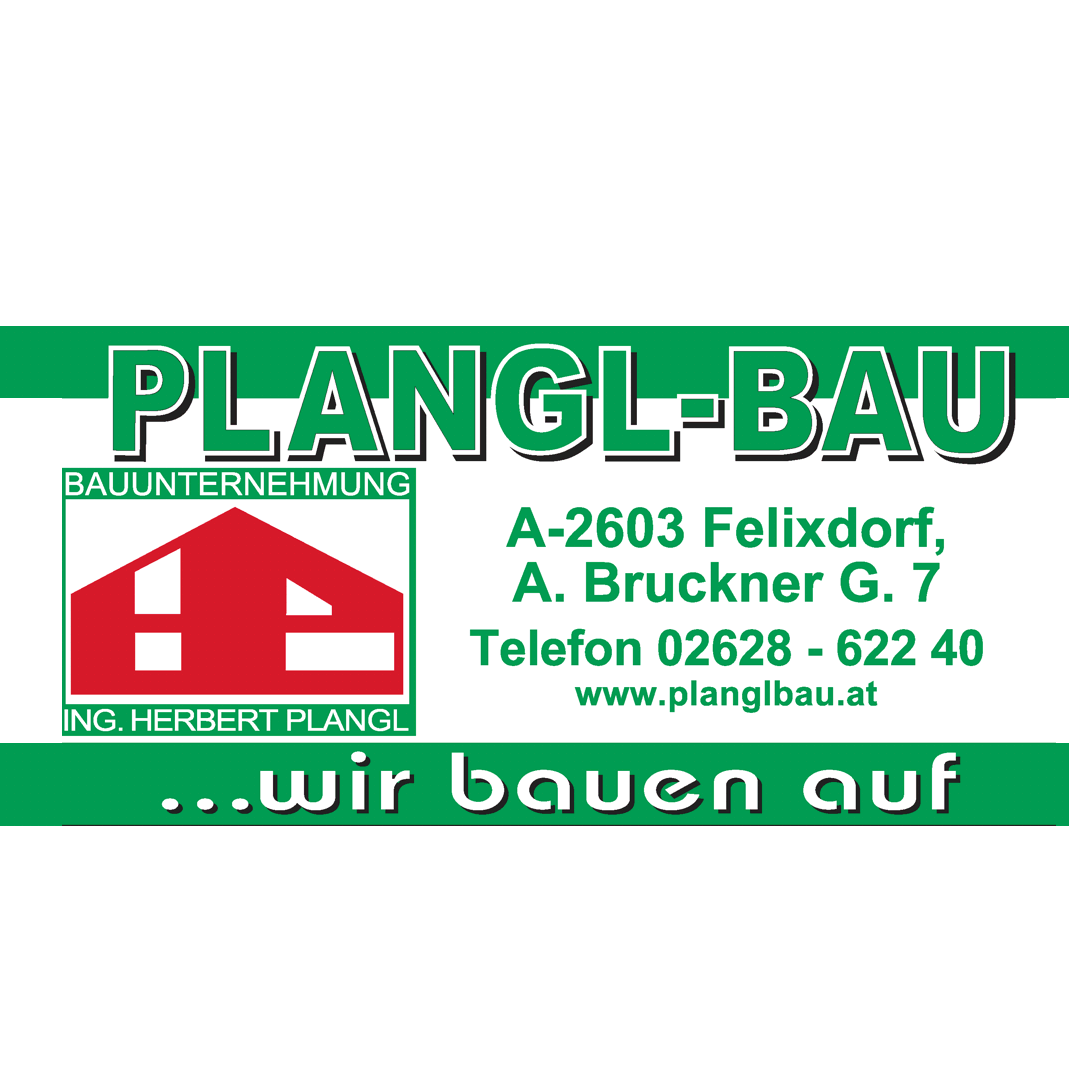 Ing. Herbert Plangl GesmbH Logo