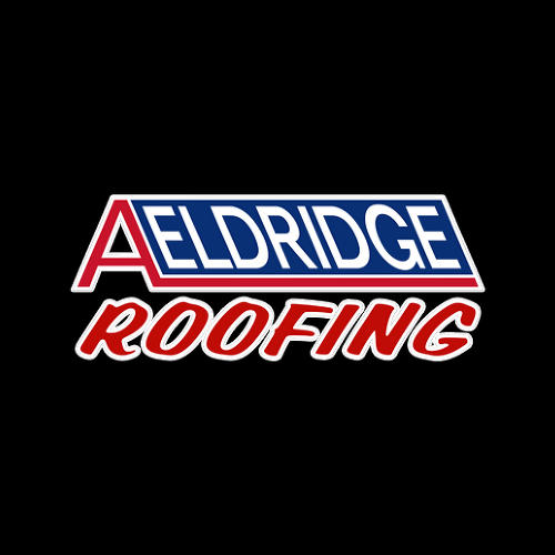 Eldridge Roofing