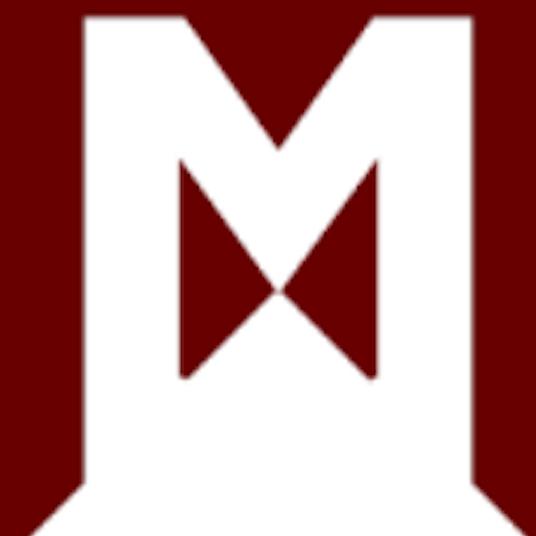 Mitnick Law Office LLC - Haddonfield, NJ 08033 - (856)427-9000 | ShowMeLocal.com