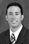 Edward Jones - Financial Advisor: Joseph H Crockett image 0