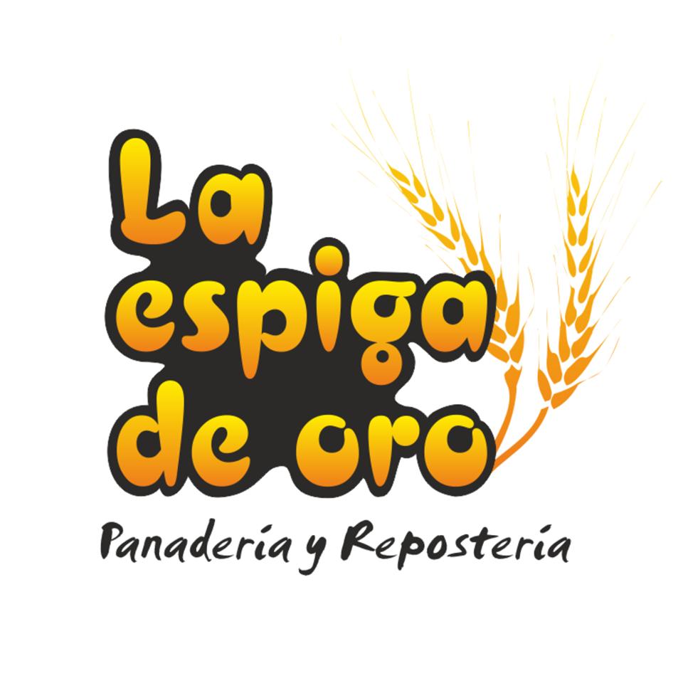 La Espiga de Oro - Panadería y Repostería