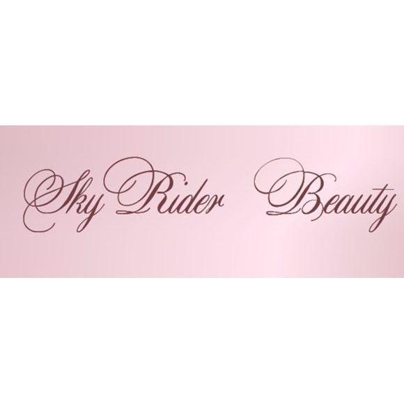SkyRider Beauty