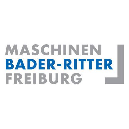 Bild zu Maschinen Bader-Ritter GmbH & Co. KG in Freiburg im Breisgau
