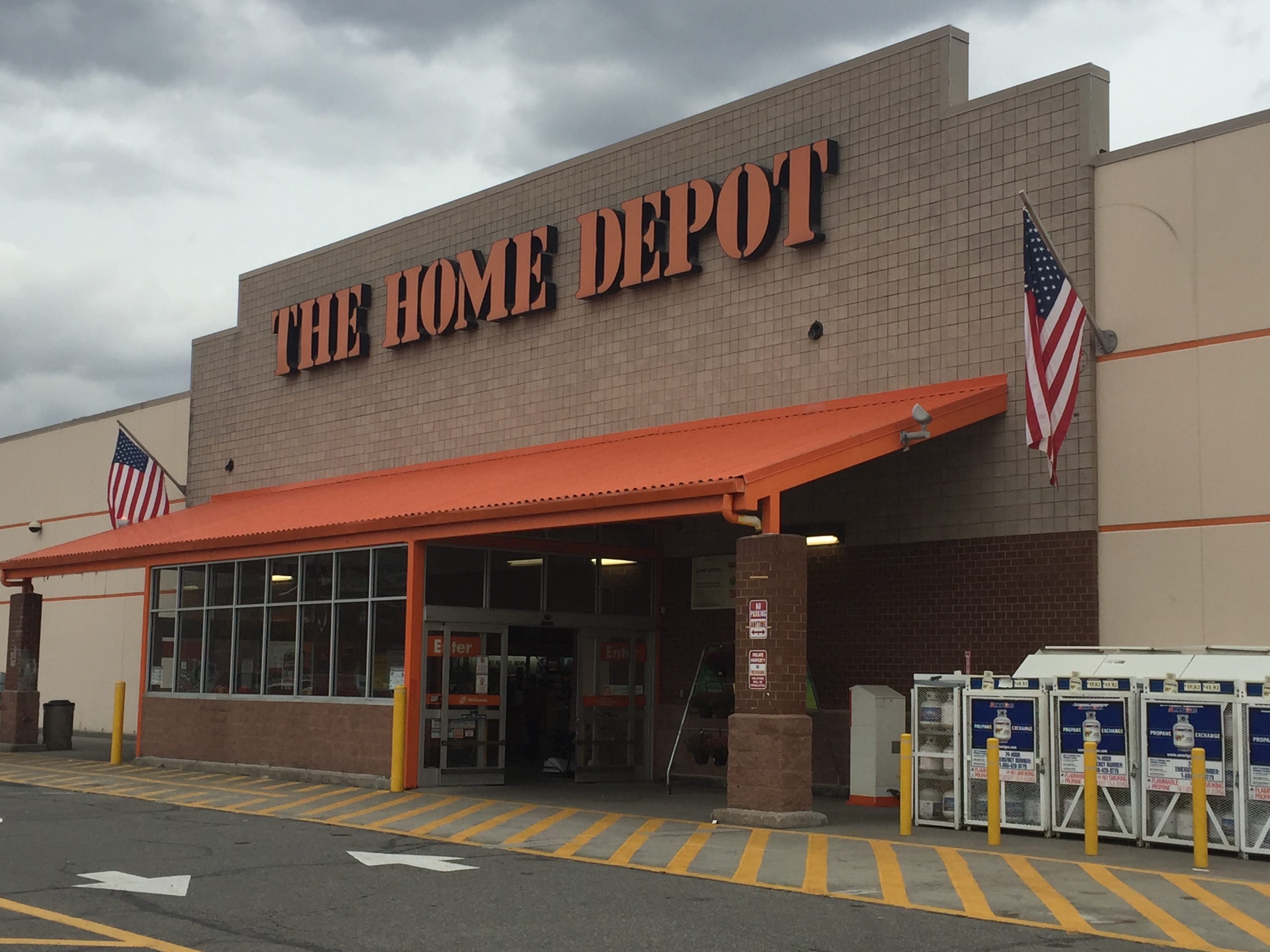 Home Depot Newark Nj 28 Images The Home Depot In Newark Oh 43055 Chamberofcommerce The Home