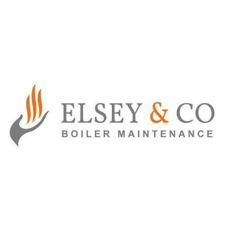 Elsey & Co.Ltd - Halstead, Essex CO9 4RG - 07770 885945 | ShowMeLocal.com