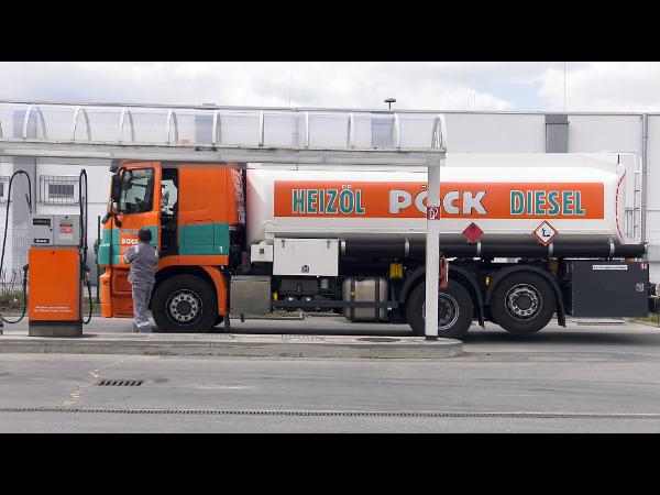 Pöck's Umwelt Service