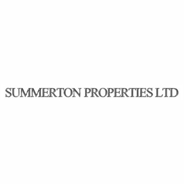 Summerton Properties Ltd - Burry Port, Dyfed SA16 0AB - 07590 654190 | ShowMeLocal.com