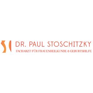 Paul Stoschitzky in 8280 Fürstenfeld Logo