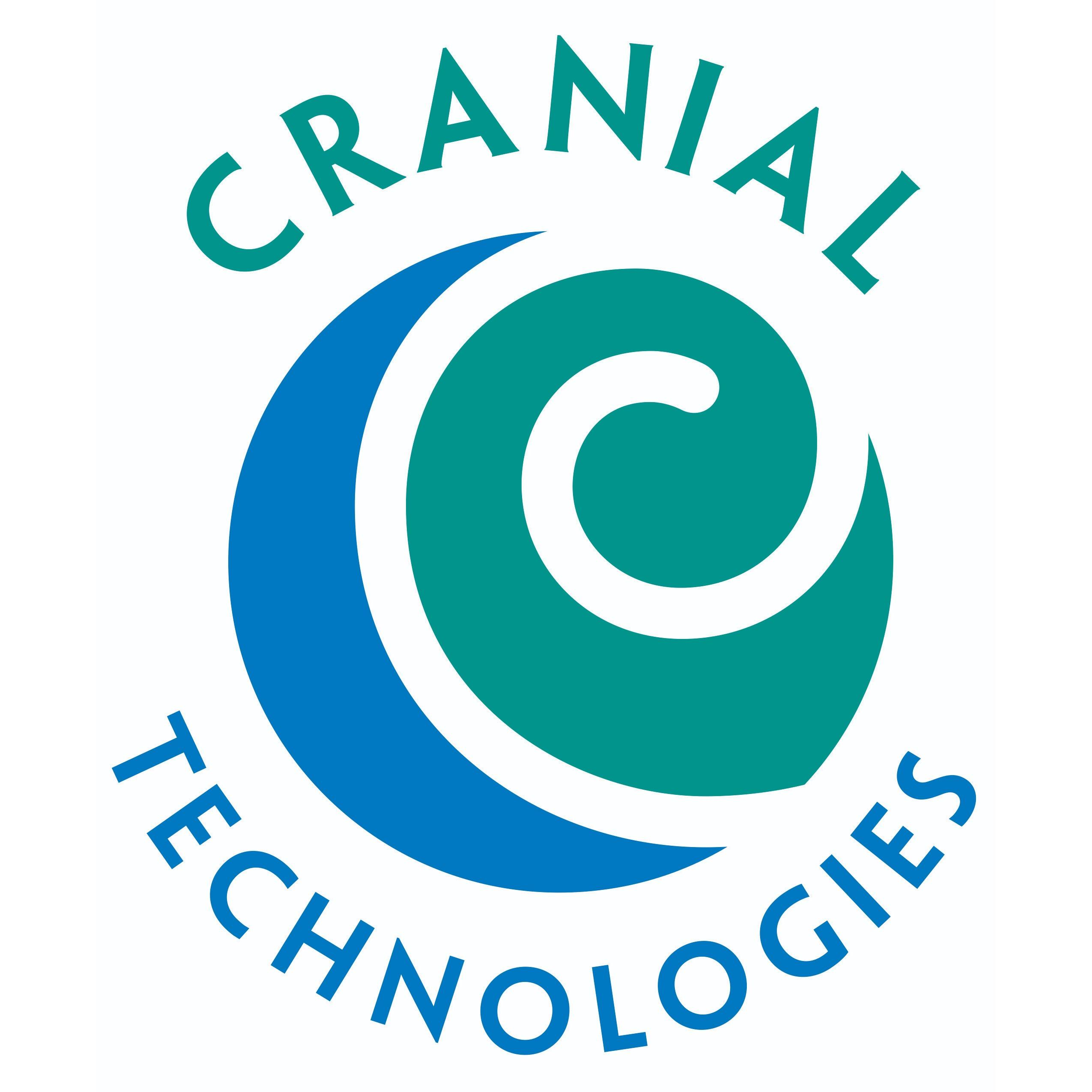 Cranial Technologies