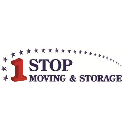 Amazing One Stop Moving U0026 Storage, Inc