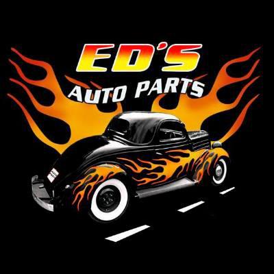 Ed's Auto Parts