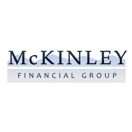 McKinley Financial Group