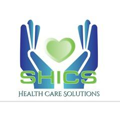 Shics Healthcare Solutions Inc