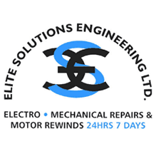 Elite Solutions Engineering Ltd - Stoke-On-Trent, Staffordshire ST1 4AY - 01782 834829 | ShowMeLocal.com