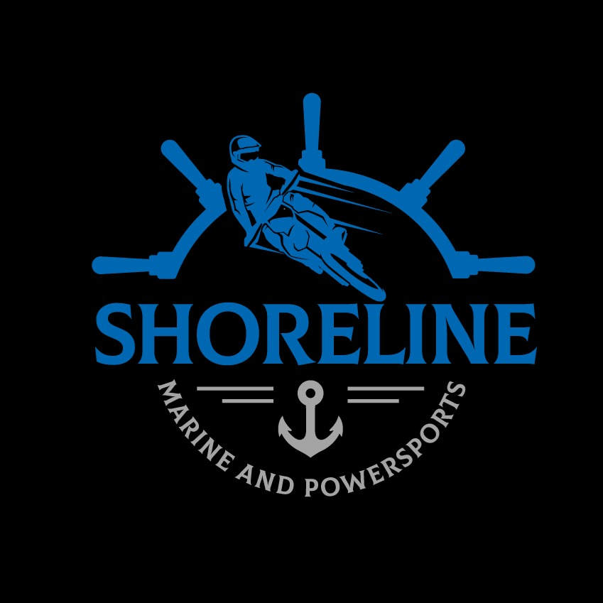 Shoreline Marine & Powersports LLC