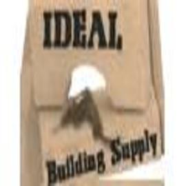 Ideal Building Supply Inc Rocky Mount Va