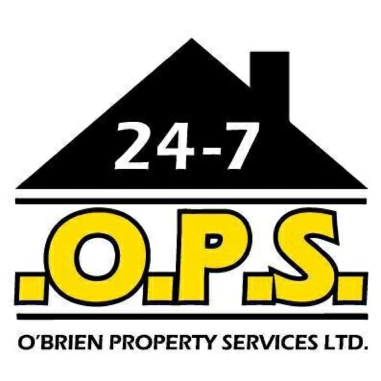 O'Brien Property Services - Northwich, Cheshire CW8 2FA - 07779 145353 | ShowMeLocal.com