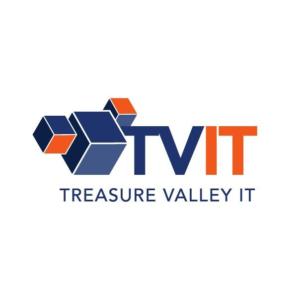 Treasure Valley IT