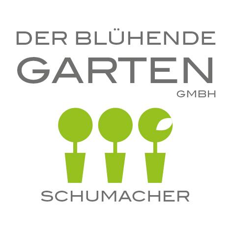 Bild zu Der blühende Garten GmbH in Krefeld