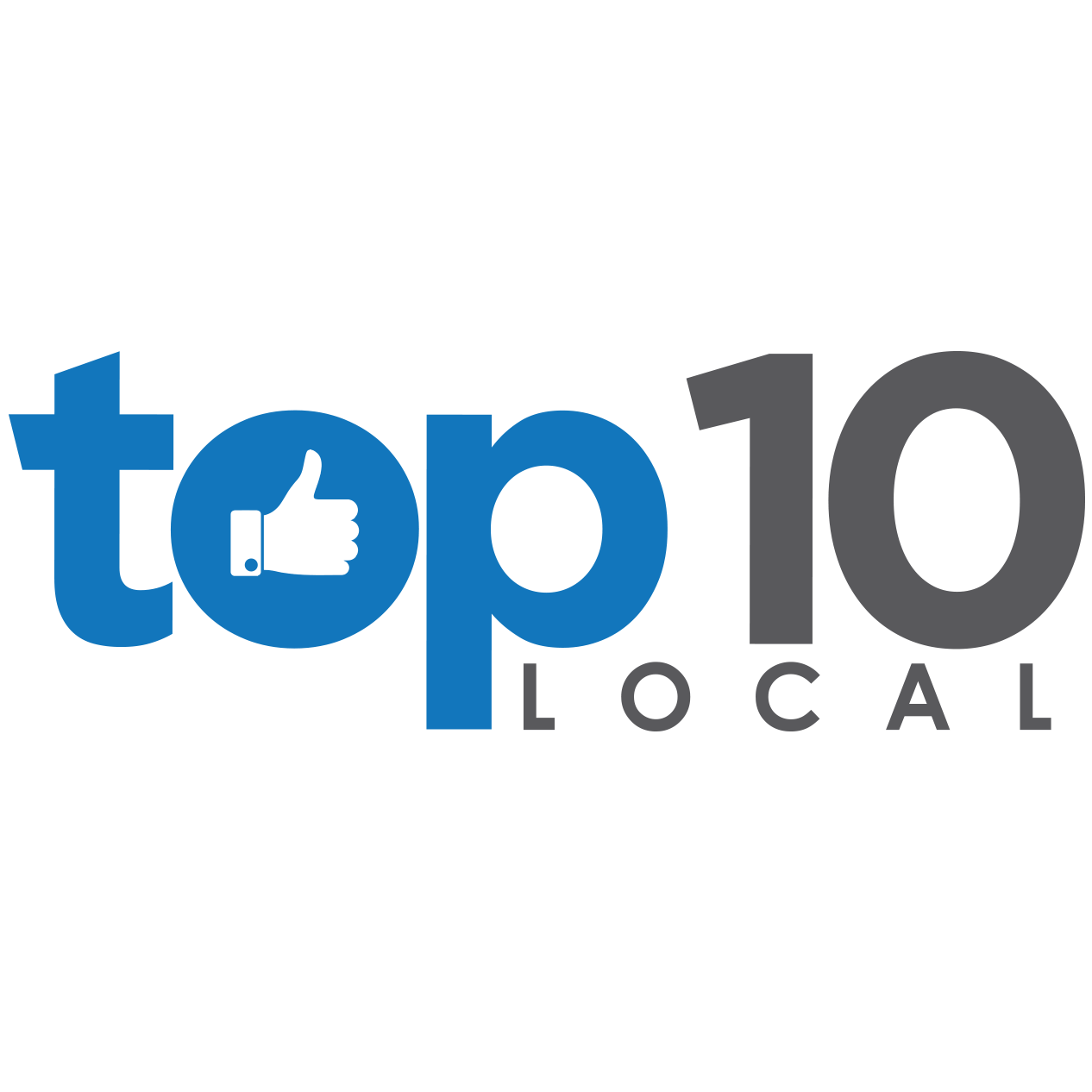 Top 10 Local Stratford - London, London E11 1JE - 07902 128441 | ShowMeLocal.com
