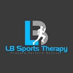 LB Sports Therapy - Sheffield, South Yorkshire S6 4GW - 07967 975428   ShowMeLocal.com
