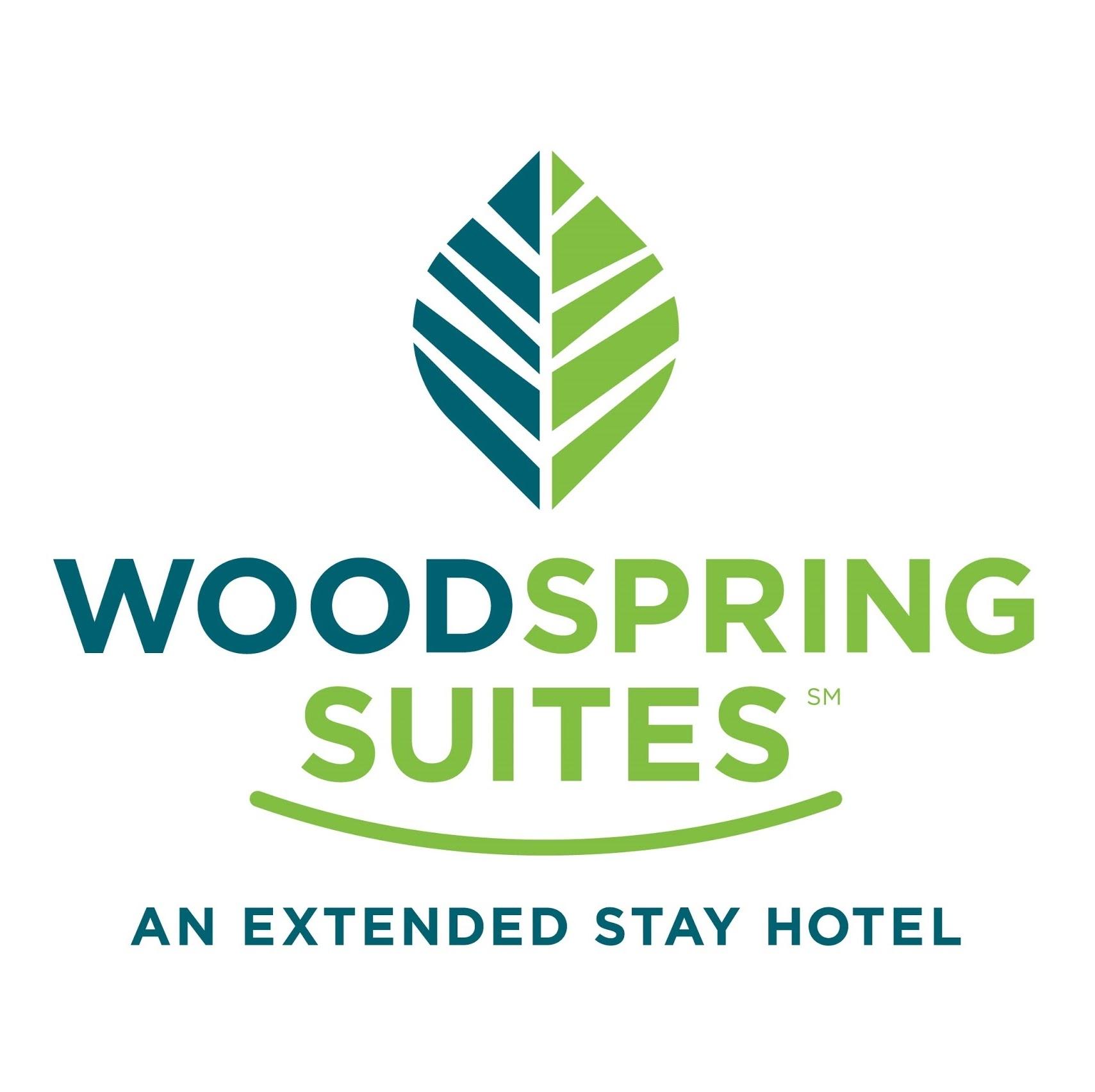 WoodSpring Suites Akron, Akron Ohio (OH) - LocalDatabase.com