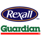 Medical Centre Guardian Pharmacy