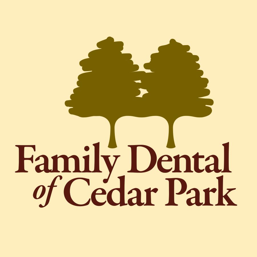 Family Dental of Cedar Park