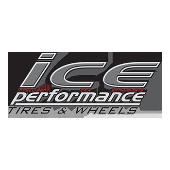 ICE Performance Tires & Wheels