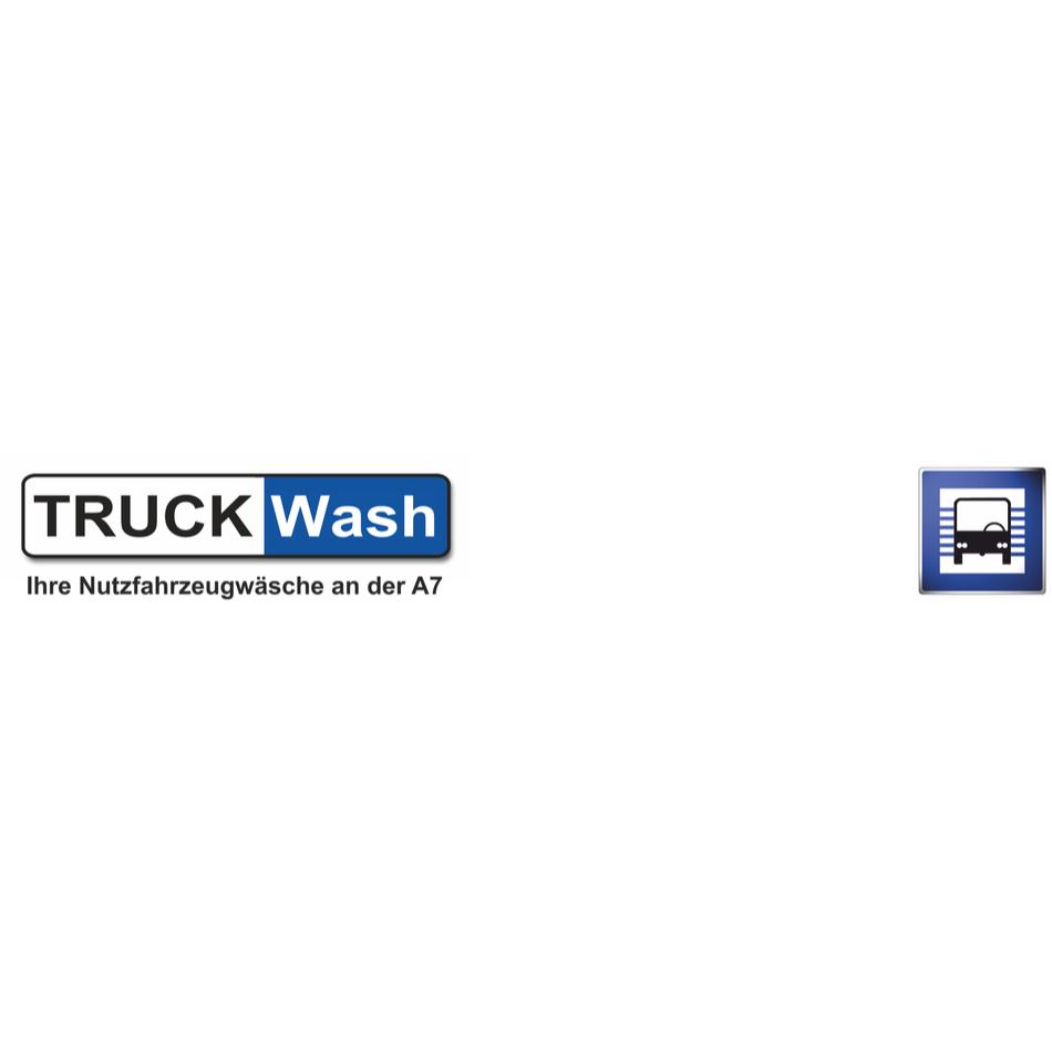 Truck Wash Remsfeld