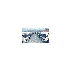 V.A.L. Autotrasporti e Logistica