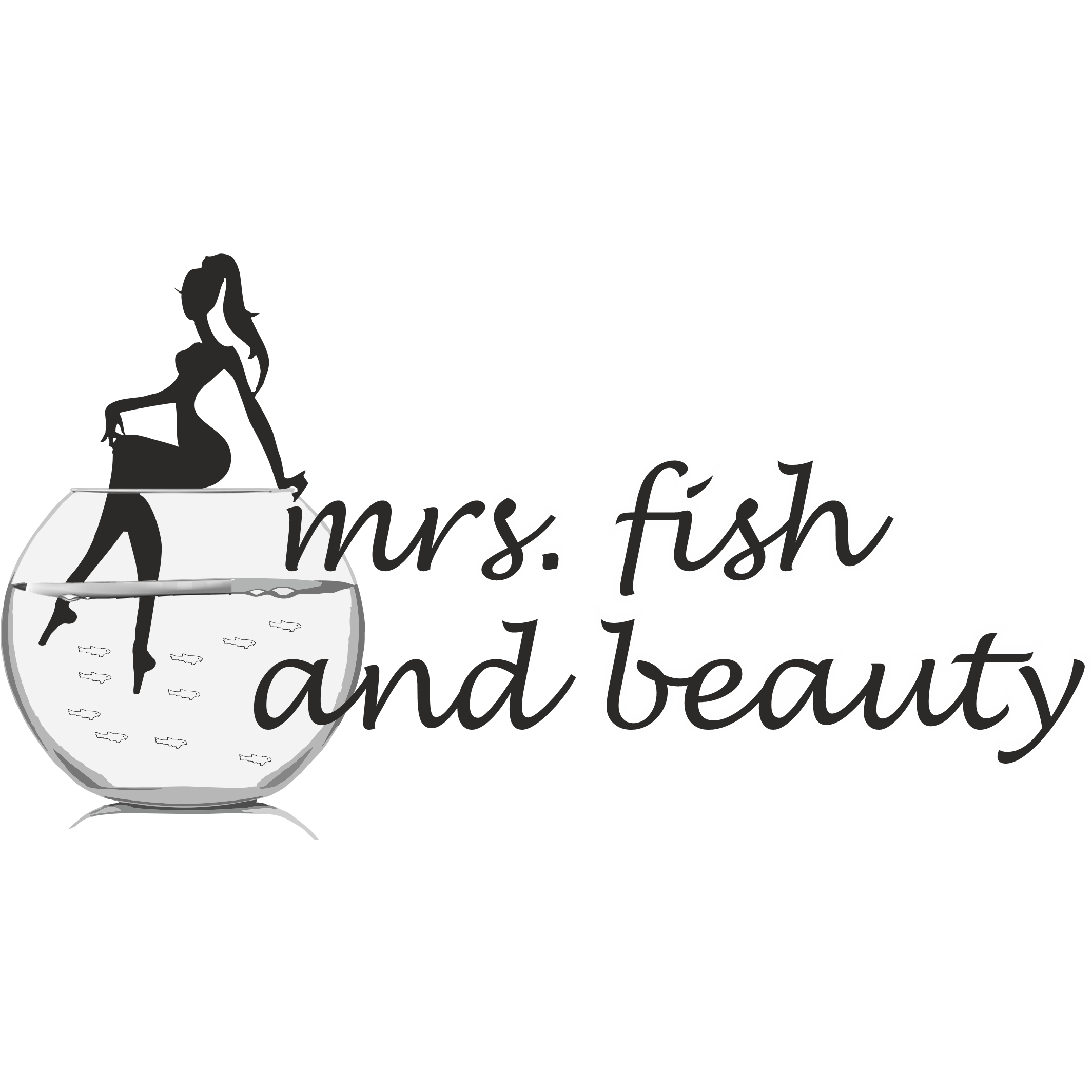 Bild zu mrs. fish and beauty in Görlitz