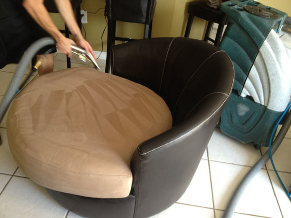 ucm upholstery cleaning baltimore maryland md. Black Bedroom Furniture Sets. Home Design Ideas