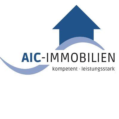 Bild zu AIC-Immobilien in Neukirchen Vluyn