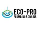 Ecopro Plumbing