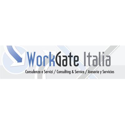 Workgate Italia