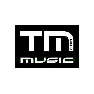 Töpperwein music GmbH