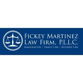 Fickey Martinez Law Firm, P.L.L.C.