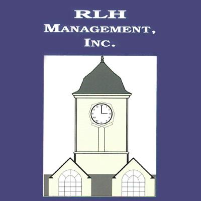 Rlh Management Inc. - Port Washington, NY 11050 - (516)944-3595 | ShowMeLocal.com