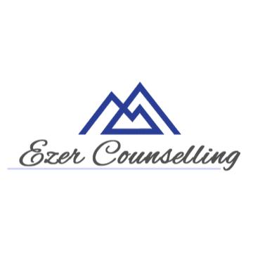 Ezer Counselling