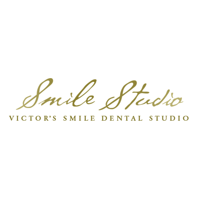 Victor's Smile Dental Studio