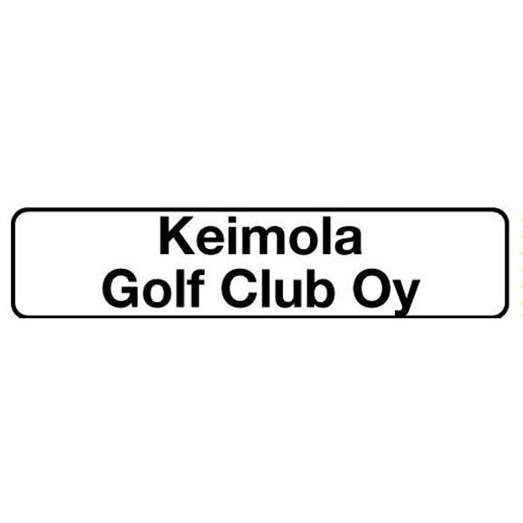 Keimola Golf Club Oy