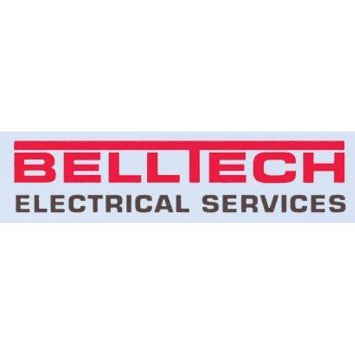 Belltech Electrical Services - Brandon, Essex IP27 9JD - 01842 860370 | ShowMeLocal.com