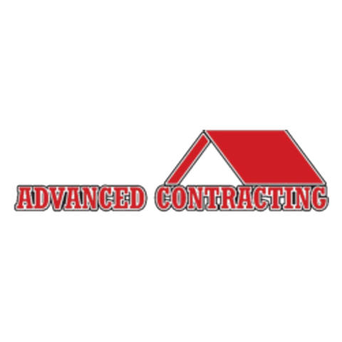 Advanced Contracting - Green Bay, WI 54301 - (920)655-5768 | ShowMeLocal.com