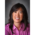 Elaine Wu, MD General Practice