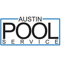 Austin Pool Service - Austin, TX - Swimming Pools & Spas