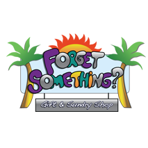 Forget Something Gift Shop Fort Lauderdale Airport Port Everglades Cruise port