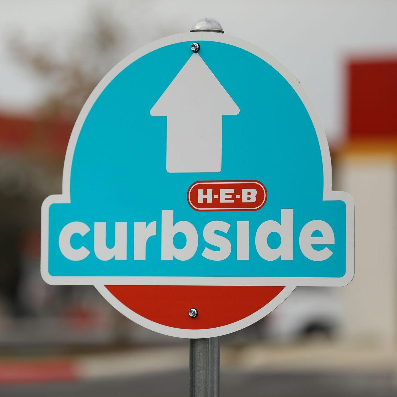 H-E-B Curbside Pickup & Home Delivery - West Lake Hills, TX - Grocery Stores